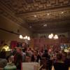 Picasa Gallery